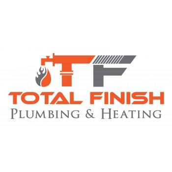 Total Finish Plumbing