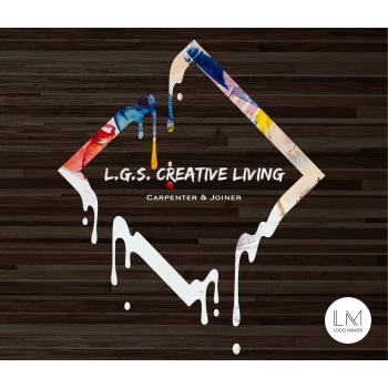 LGS Creative Living
