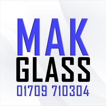 MAK Glass & Glazing