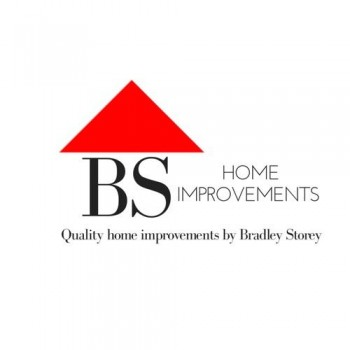 BS Home Improvements