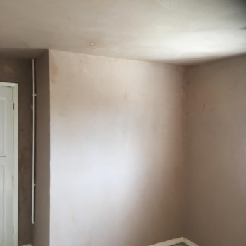 aabb Plastering & Decorating Contractors