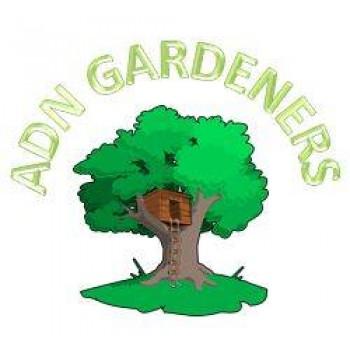 a.d.n. gardeners