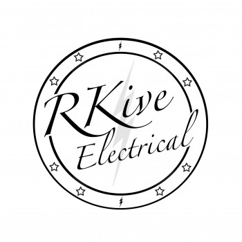 Rkive Electrical