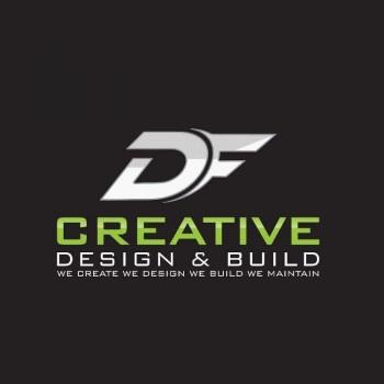 Df creative design and build ltd