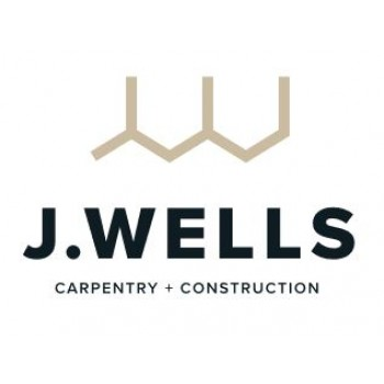 J Wells Carpentry and Construction