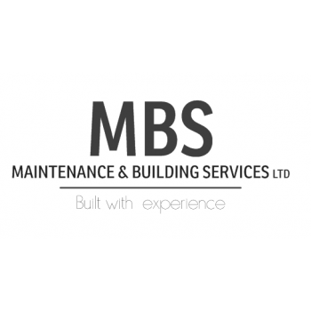 MBS (Maintenance & Building Services) Ltd