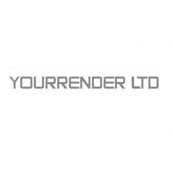 YOURRENDER LTD