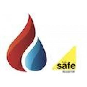 Guildford Plumbing & Heating Ltd