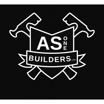 As One Builders Ltd