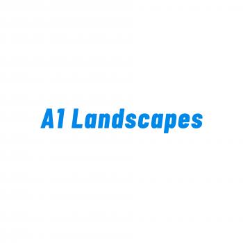 A1 Landscapes