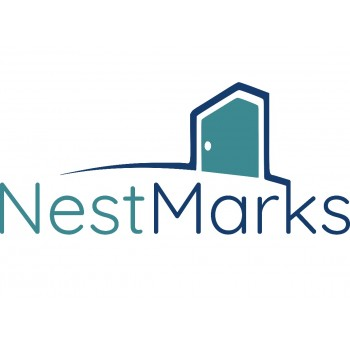 Nestmarks