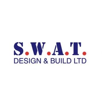 S.W.A.T design and build ltd