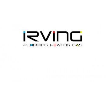 IRVING Plumbing Heating Gas