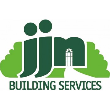 JJN Building Services Limited