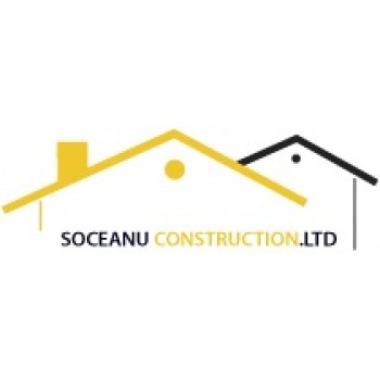 Soceanu Construction Ltd