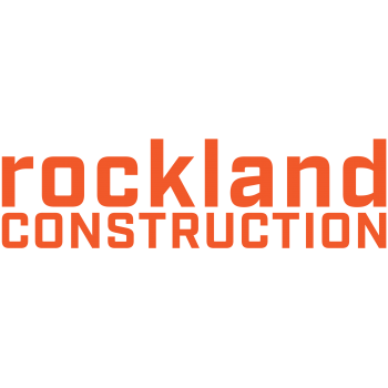 Rockland building services ltd