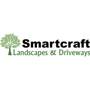 Smartcraft Landscapes & Driveways