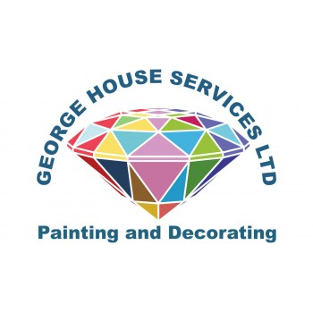 George House Services LTD