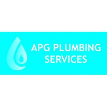 Apg plumbing services
