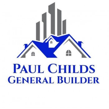 Paul Childs General Builder Ltd