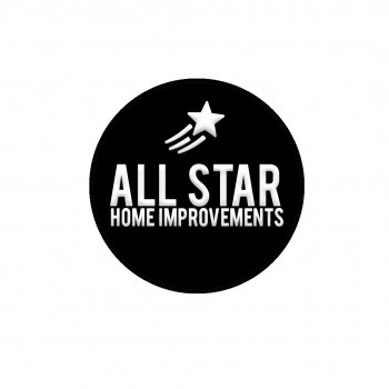 All Star Home Improvements