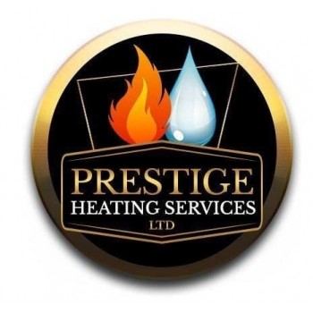 Prestige Heating Services Ltd