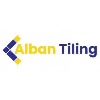 Alban tiling