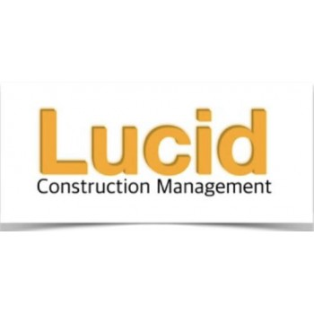 Lucid construction management