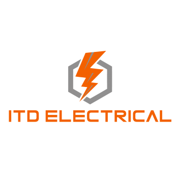 ITD Electrical