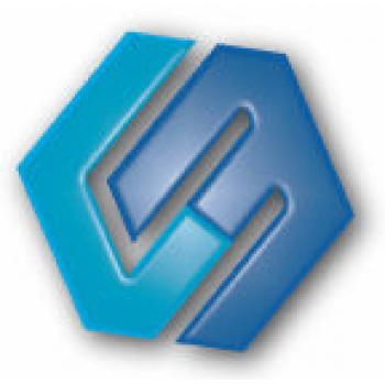 Coolmasta Ltd