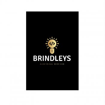 Brindleys Electrical
