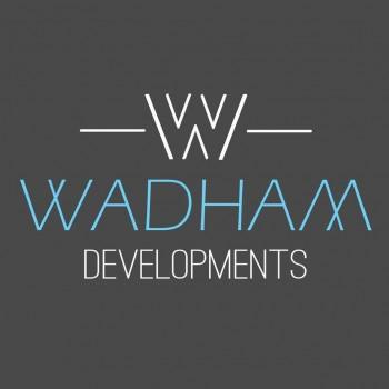 Wadham Developments