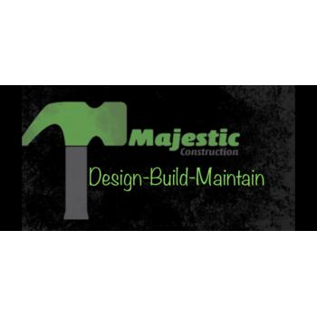 Majestic Construction DBM Ltd