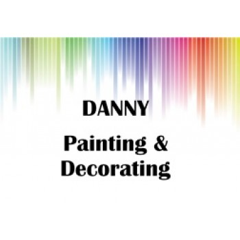 Danny Painting Decorating