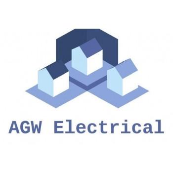 AGW Electrical
