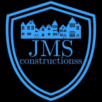 Jms Constructions Ltd