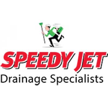 Speedy Jet Drainage