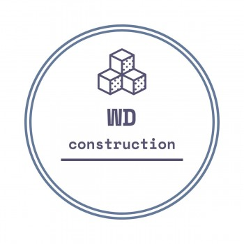 WD Construction Ltd