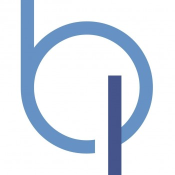 BID Heating & Plumbing Ltd