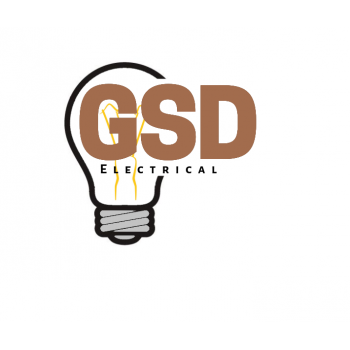 GSD Electrical Ltd