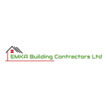 EMKA Building Contractors Ltd