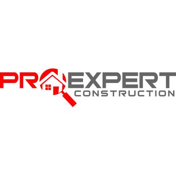 PROEXPERT CONSTRUCTION