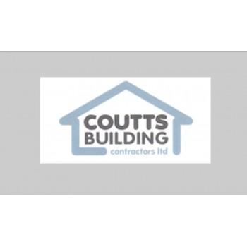 Coutts building Contractors LTD