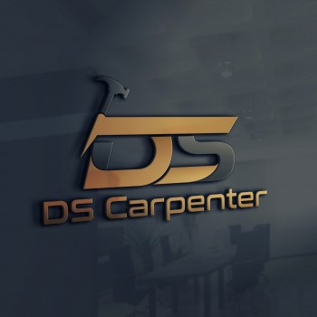 DSCarpenter