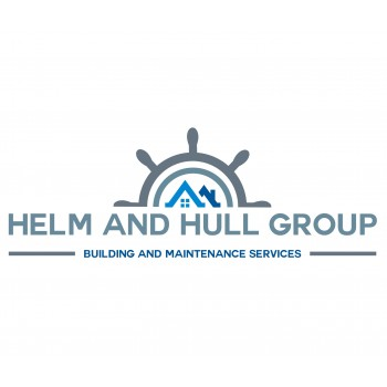 Helm and Hull Group