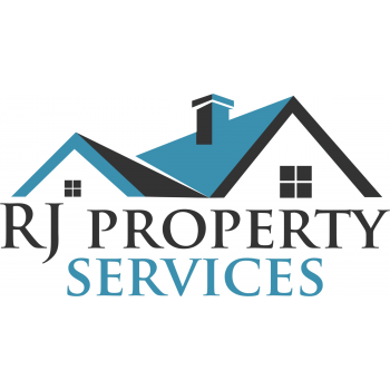 RJ Property Services painting and decorating