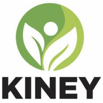 Kiney Landscapes