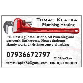 plumbing-heating