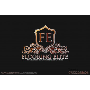 The Flooring Elite