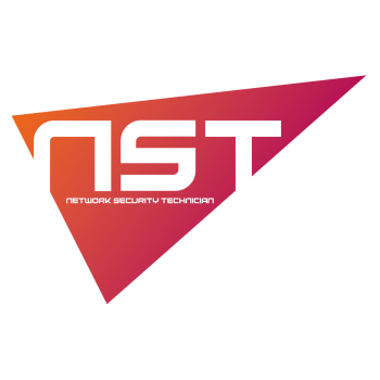 NST Security Services Technician